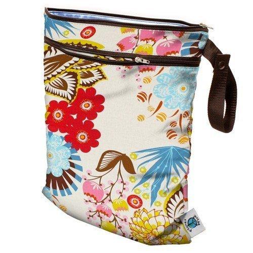 planet-wise-wet-dry-diaper-bag-april-flowers-color-april-flowers