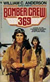 Bomber Crew 369 (0553262238) by Anderson, William