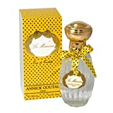 Annick Goutal Le Mimosa By Annick Goutal Edt Spray 100.55 Ml