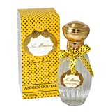 Annick Goutal Le Mimosa Eau de Toilette Spray 100ml