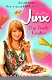 Jinx 1: The Truth Cookie