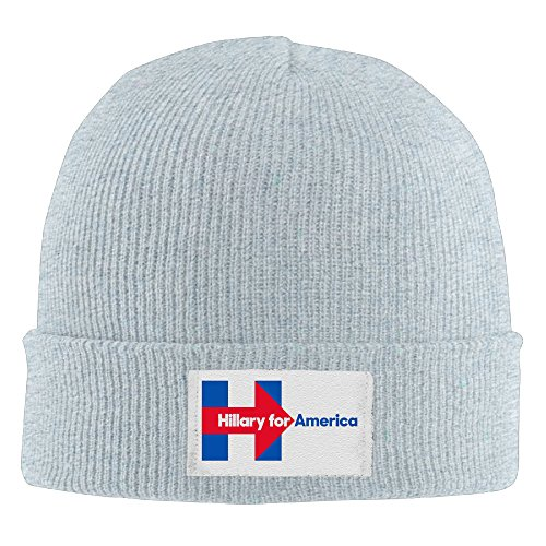 man-brandchannel-design-perspective-hillary-clintons-beanie-cap-skull-cap