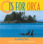 O is for Orca: An Alphabet Book