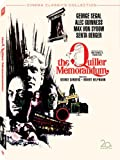The Quiller Memorandum [DVD] [1966] [1967] [Region 1] [US Import] [NTSC]