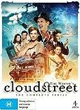 Cloudstreet: The Complete Series (Tim Winton's) DVD