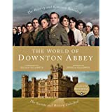 The World of Downton Abbeyby Jessica Fellowes