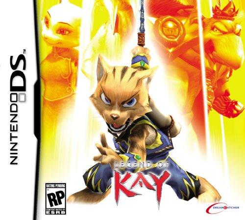 Aportes de ROMS de Nintendo DS en VicioJuegosHD 51-kKSK6OqL