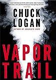 Vapor Trail (Mysteries & Horror)