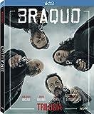 Braquo Blu-ray España