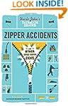 Uncle John's Bathroom Reader Zipper A...
