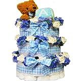 Baby Gift Basket