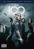 THE 100 / ハンドレッド 〈ファースト・シーズン〉 コンプリート・ボックス [DVD] -
