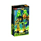 LEGO Hero Factory 7148 - Meltdown - LEGO