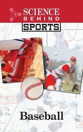 On sports genes & talent development: Skills expert Joe Baker  |Sports Science Book