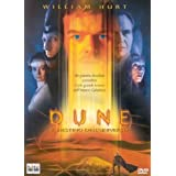 "Der W�stenplanet / Dune - Complete Series [2 DVDs] [IT Import]von ""William Hurt"""