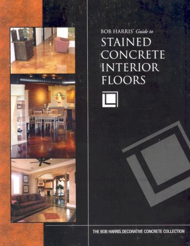 bob-harris-guide-to-stained-concrete-interior-floors
