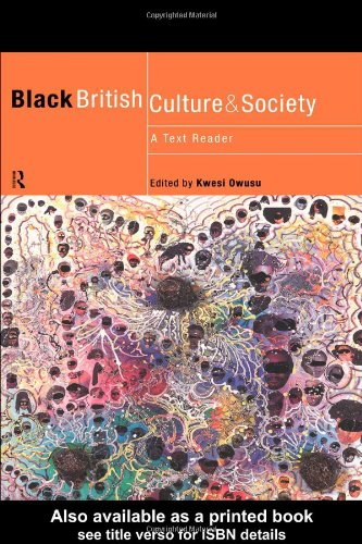 download Medicine and Colonial Identity