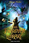 The Forbidden Library (Forbidden Libr...