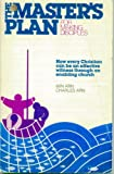 The Master's Plan for Making Disciples (093440805X) by Win Arn
