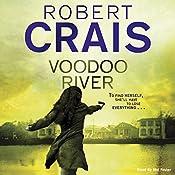 Voodoo River | Robert Crais