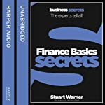Finance Basics: Collins Business Secrets | Stuart Warner