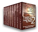 img - for This is the End 2: The Post-Apocalyptic Box Set (9 Book Collection) book / textbook / text book