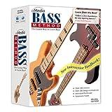 eMedia Bass Method V 2