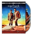 Nip/Tuck - Season 5, Part 1