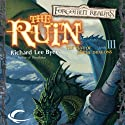 The Ruin: Forgotten Realms: The Year of Rogue Dragons, Book 3