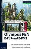 Foto Pocket Olympus PEN (E-PL5 und E-PM2) Reinhard Wagner