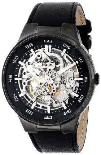 kenneth-cole-kc8048-hombres-relojes