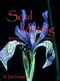 Soul Mating (Ayame)