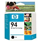 HP C8765WN Ink Cartridge