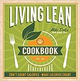 The Dolce Diet: Living Lean Cookbook Vol. 2