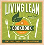 The Dolce Diet: Living Lean Cookbook...