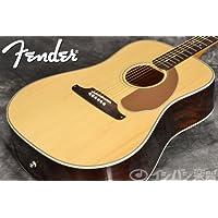 FENDER Acoustic フェンダー / SONORAN S V2 NAT Natural アコースティックギター