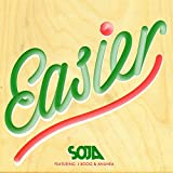 Easier (feat. Anuhea & J Boog)
