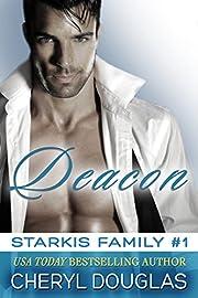 Deacon (Starkis Family #1)