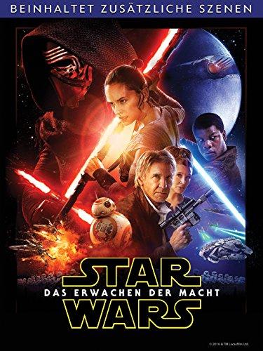 star-wars-das-erwachen-der-macht-dt-ov