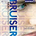 Bruiser (       UNABRIDGED) by Neal Shusterman Narrated by Nick Podehl, Kate Rudd, Luke Daniels, Laura Hamilton