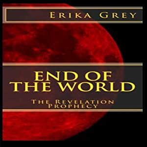 End of the World Audiobook