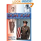 Don Jose, An American Soldier's Courage and Faith in Japanese Captivity