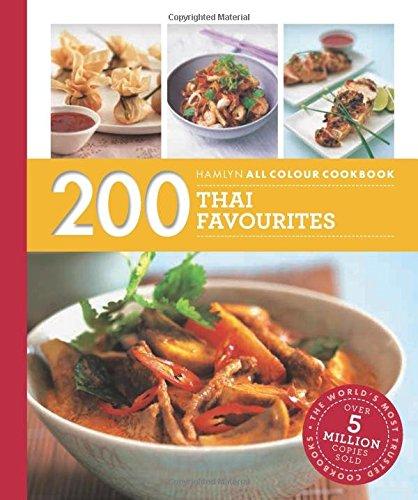 200-thai-favourites