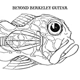 Various Artist Compilations - Beyond Berkeley Guitar
