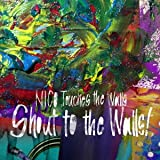 紅い爪-NICO Touches the Walls