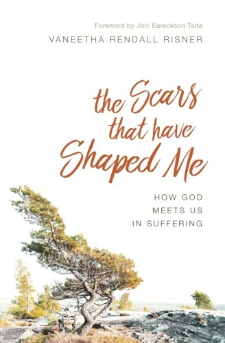 the-scars-that-have-shaped-me-how-god-meets-us-in-suffering