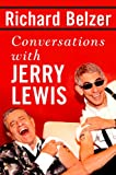 Conversations with Jerry Lewis
