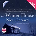 The Winter House | Nicci Gerrard