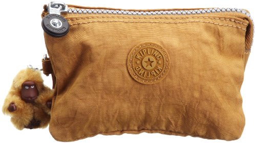 Kipling Women's Creativity S Small Purse Cumin K01864204