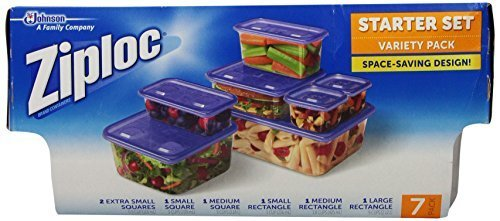 ziploc-variety-starter-container-7-count-by-ziploc